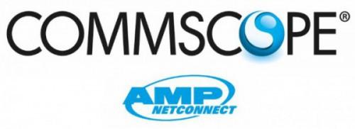 CommScope-Amp
