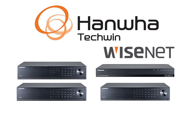 Hanwha-Techwin-Wisenet-HD-DVR-Series-doorbin-info