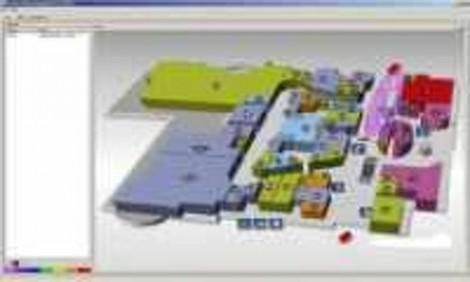 Solución de supervisión para cadenas de supermercados y tiendas5