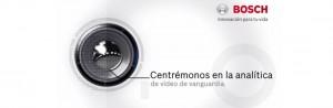 Berdin Grupo es distribuidor oficial de Bosch