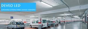 Detectores de intrusión Bosch