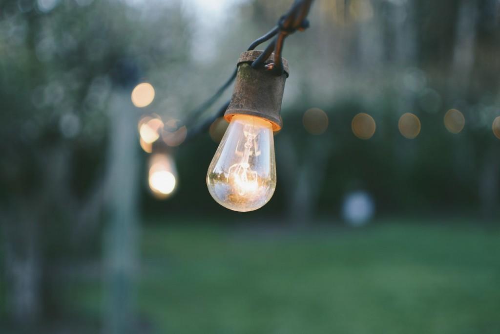 luz-ecologia