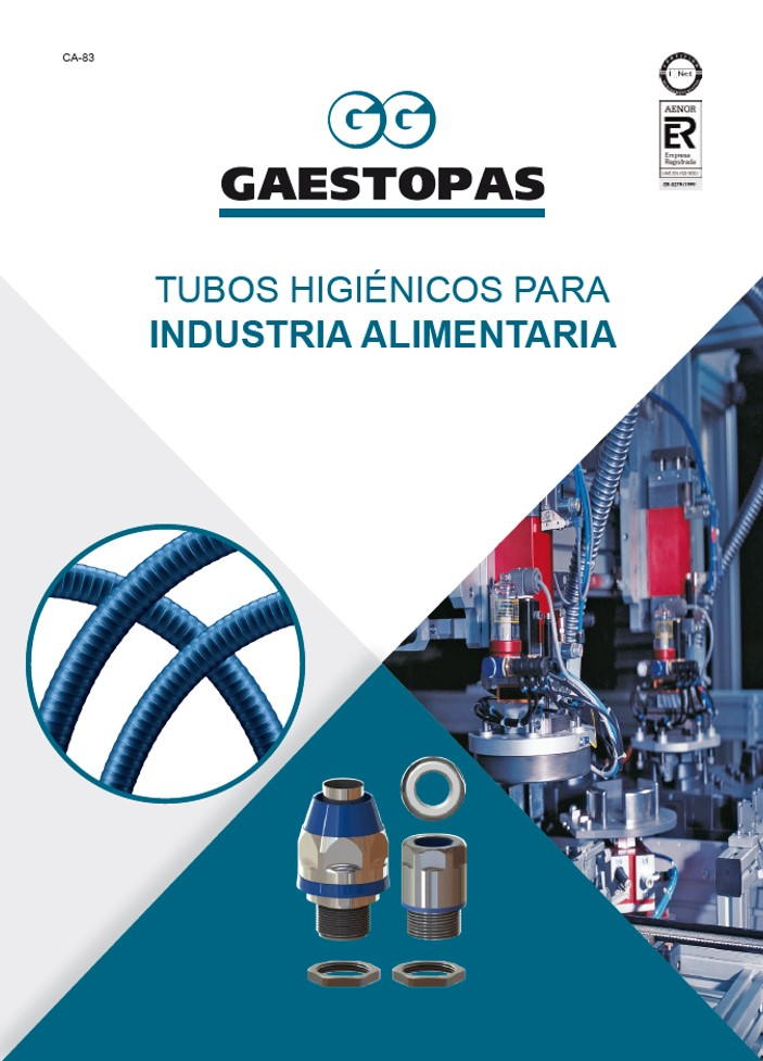 foto-catalogo-gaestopas